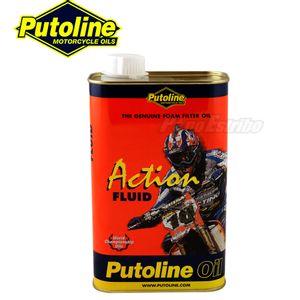 2126020815023_Oleo_Filtro_de_Ar_PUTOLINE_1Lt