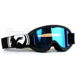 2109680025025_oculos_DRAGON_MDX_Black_Coal_lente_azul_1
