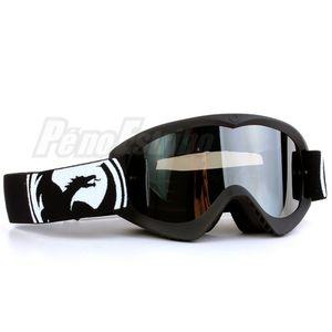 2109680065021_oculos_DRAGON_MDX_Black_Coal_prata_1