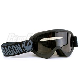 2109680285023_oculos_DRAGON_MDX_Black_Coal_fume_1
