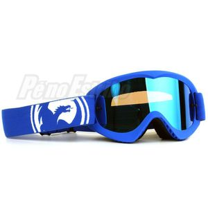 2109550025025_oculos_DRAGON_MDX_Blue_azul_1
