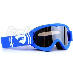2109550065021_oculos_DRAGON_MDX_Blue_prata_1