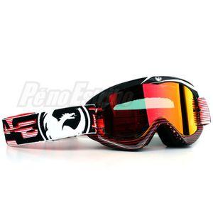 Óculos DRAGON MDX Sand-K Scratch (lente eclipse + lente clear) - Mobile f822ecec7e