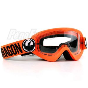 2109610085020_oculos_DRAGON_MDX_Orange_1