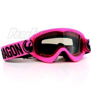 2109660055028_oculos_DRAGON_MDX_Pink_Rocket_1