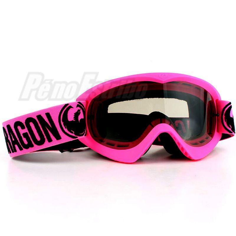 2109660055028 oculos DRAGON MDX Pink Rocket 1.  2109660055028 oculos DRAGON MDX Pink Rocket 1   2109660055028 oculos DRAGON MDX Pink Rocket 1 46e3b6f20c