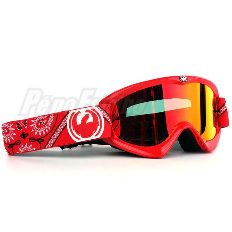 be4206dbd9c2d 2109760035029 oculos DRAGON MDX Red Paisley 1.  2109760035029 oculos DRAGON MDX Red Paisley 1   2109760035029 oculos DRAGON MDX Red Paisley 1
