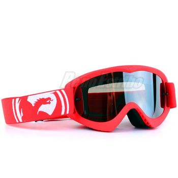 2109750065029_oculos_DRAGON_MDX_Red_prata_1