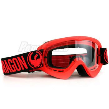 2109750705024_oculos_-DRAGON_-MDX_Red_transparente_1