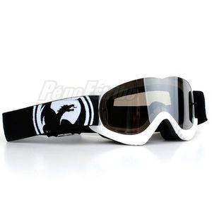 2109570065025_oculos_DRAGON_MDX_Branco_prata_1