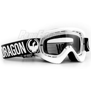 2109570705020_oculos_DRAGON_MDX_Branco_transparente_1