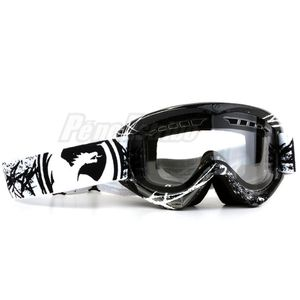 2109720015023_oculos_DRAGON_MDX_Scratch_Enduro_All_Weather_1