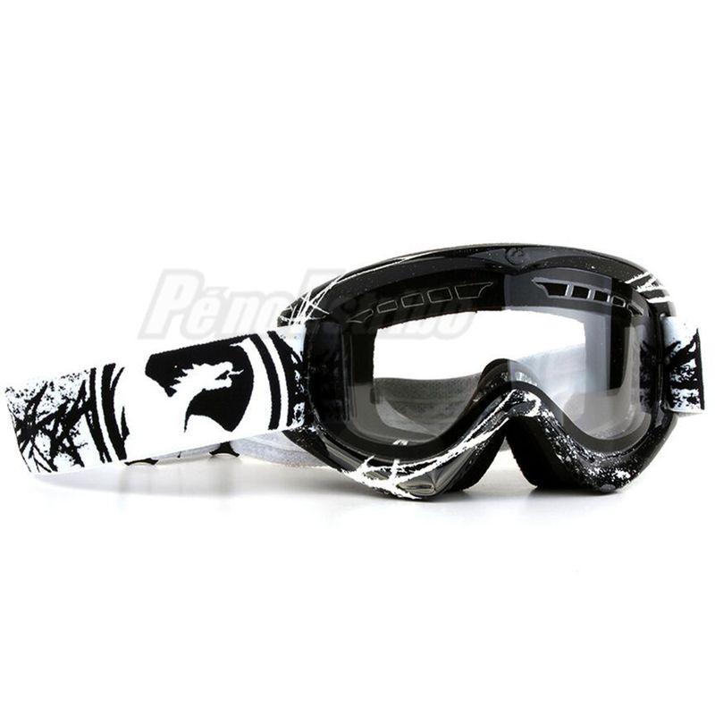 2109720015023 oculos DRAGON MDX Scratch Enduro All Weather 1.  2109720015023 oculos DRAGON MDX Scratch Enduro All Weather 1 ... 0a10d8752c