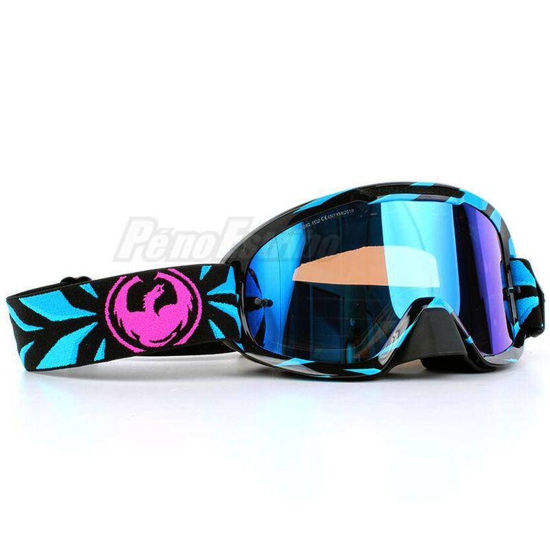 2109830015029 oculos DRAGON MDX2 Factor Lente Azul Espelhada 1.  2109830015029 oculos DRAGON MDX2 Factor Lente Azul Espelhada 1 ... cfdd850f73