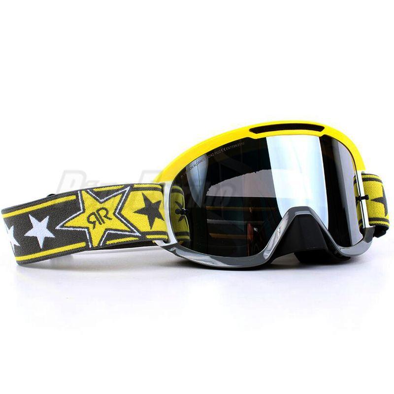 2109870075021 oculos DRAGON MDX2 Rockstar Lente Cinza Espelhada 1.  2109870075021 oculos DRAGON MDX2 Rockstar Lente Cinza Espelhada 1 ... 482bbac572