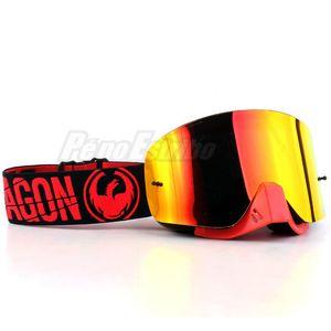 2109990035028_oculos_DRAGON_NFX_Merge_Flame_1