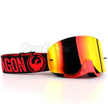2109990035028_oculos_DRAGON_NFX_Merge_Flame_1