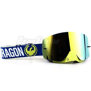 2110050025026_oculos_DRAGON_NFX_S_Flash_Azul_1
