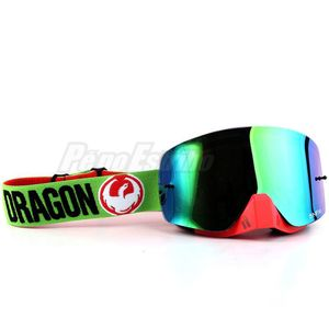 2110060045021_oculos_DRAGON_NFX_S_Flash_Verde_1
