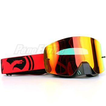2110150035024_oculos_DRAGON_NFX_S_Vermelho_preto_Split_1