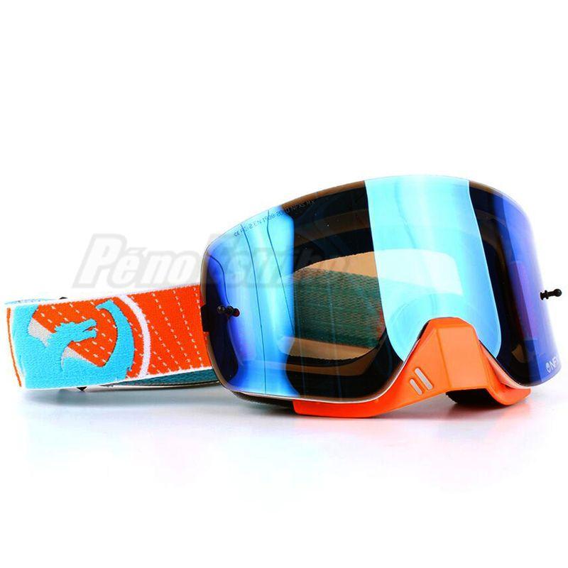 2110160085026 oculos DRAGON NFX S Vert 1.  2110160085026 oculos DRAGON NFX S Vert 1   2110160085026 oculos DRAGON NFX S Vert 1 b76941c178