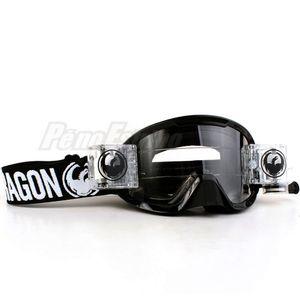 2110300015029_oculos_DRAGON_Roll_Off_System_MDX2_Preto_1