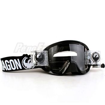 2110300015029_oculos_DRAGON_Roll_Off_System_MDX2_Preto_1