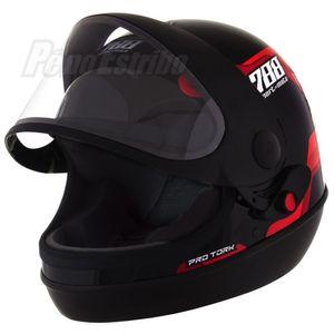 2101170030601_Capacete_Sport_Moto_PRO_TORK_vermelho_1
