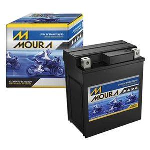 2126790815025_Bateria_Moura_MA6_D_MMV_VRLA_1