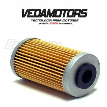 2127989995023_Filtro_oleo_VEDAMOTORS_KTM_250_SXF
