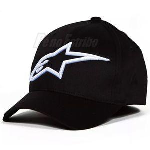 2087030355001_Bone_ALPINESTARs_Logo_Astar_preto