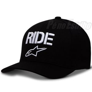 2127930355005_Bone_ALPINESTARs_Ride