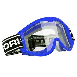 oculos-protork-788-azul