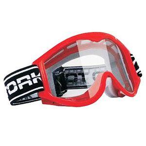 oculos-protork-788-vermelho