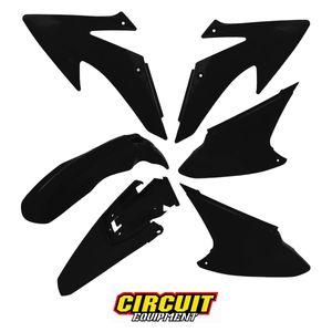 kit-plastico-circuit-preto