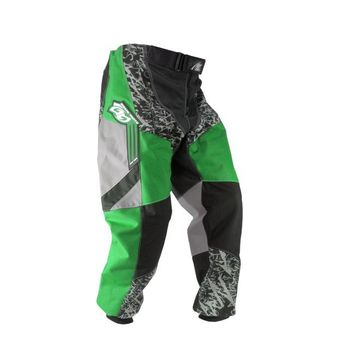 calca_pro_tork_insane_verde
