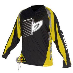camisa_protork_insane_amarela