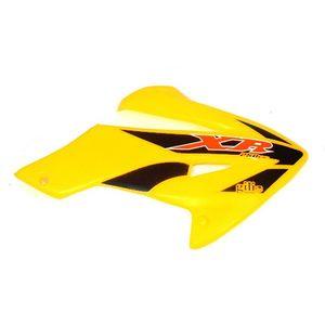 aba-tanque-gili-tornado-amarelo