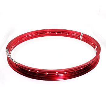 aro_three_heads_aluminio_160x21_vermelho