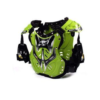 colete-protork-788-verde_1