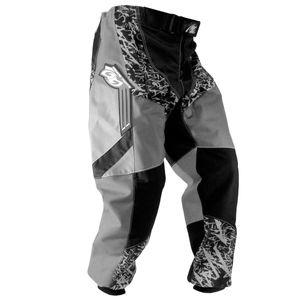 calca-motocross-pro-tork-insane-cinza-2647