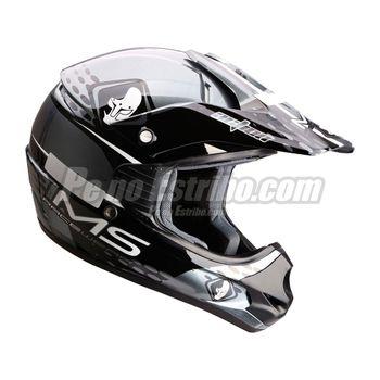 capacete-ims-action---infantil-2_1