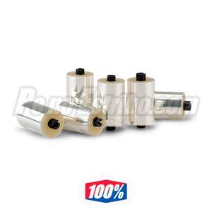 oculos100-recovered-bobina