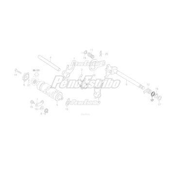 90453-kps-900