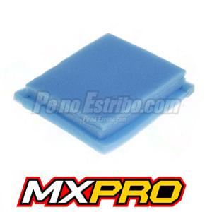 filtro-de-ar-bros-espuma-esportivo-preparacao-mxpro-tumb