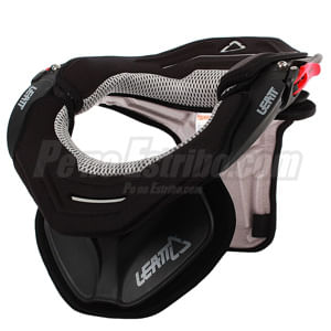 leatt-brace-gpx-trail-tumb