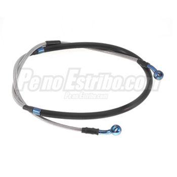 flexivel-freio-trama-aco-ttr-230-tumb