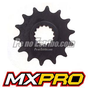 pinh_o-14d---mxpro---ktm-125-250-350-520-todas_1_1