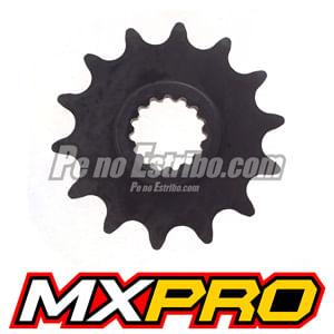 pinh_o-14d---mxpro---ktm-125-250-350-520-todas-tumb
