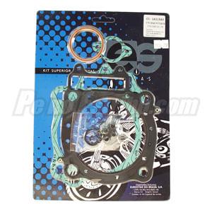 kit-juntas-a-_eis-japan_--crf450rx-02-tumb